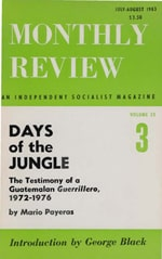 Monthly-Review-Volume-35-Number-3-July-August-1983-PDF.jpg